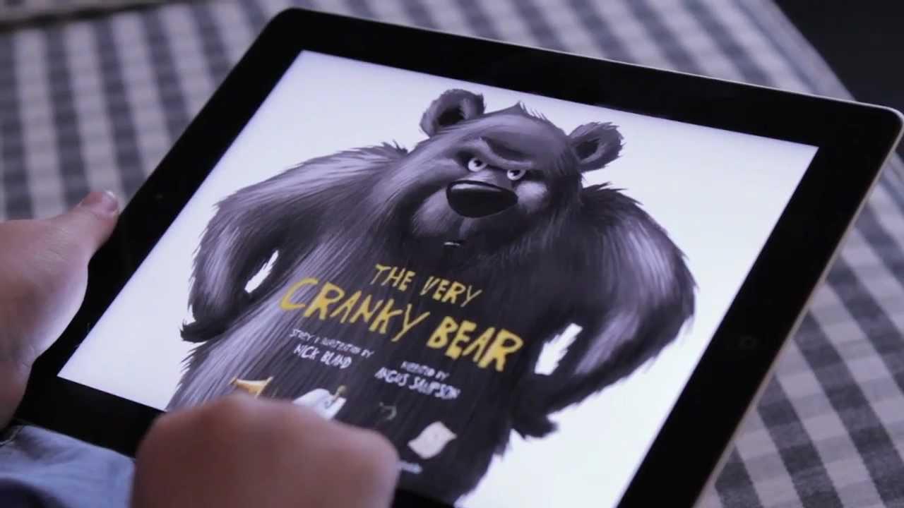 Bear Worksheets | Teachers Pay Teachers | 720x1280