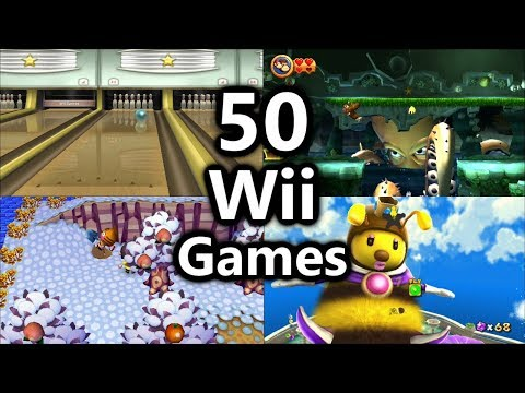 50-wii-games