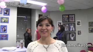 туркменские девушки видео