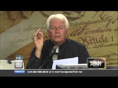 GOP abolished slavery, passed Civil Rights legislation