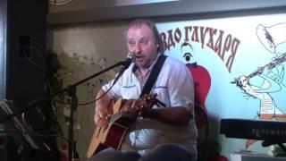 �������� ���� Геннадий Самойлов. Песенка о курьезах ������
