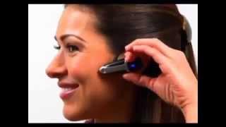 Слуховой аппарат усилитель звука EAR ZOOM(, 2015-08-13T09:11:26.000Z)