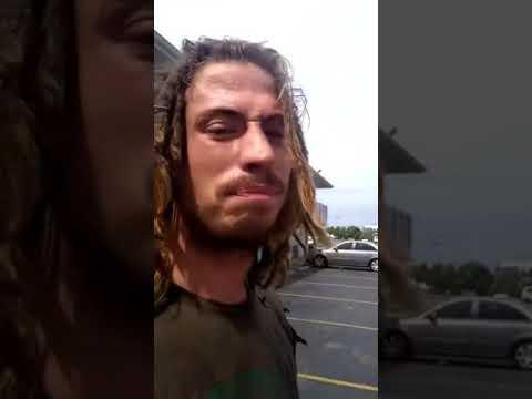 Middleburg Heights officials seize, threaten man's dogs