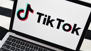Trump Signs Executive Orders on TikTok, WeChat