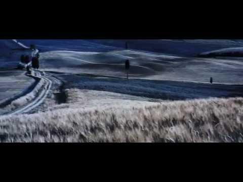 Гладиатор Сцена смерти Максимуса - 720p [HD]