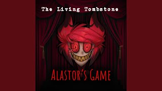 Alastor's Game