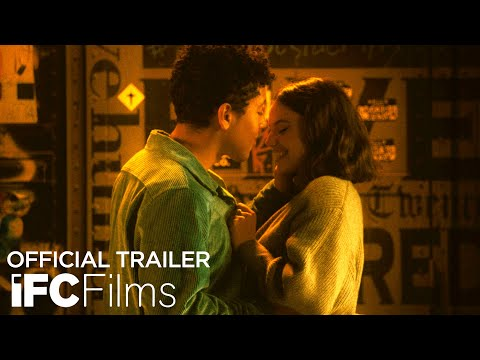 Dating & New York - Official Trailer | HD | IFC Films