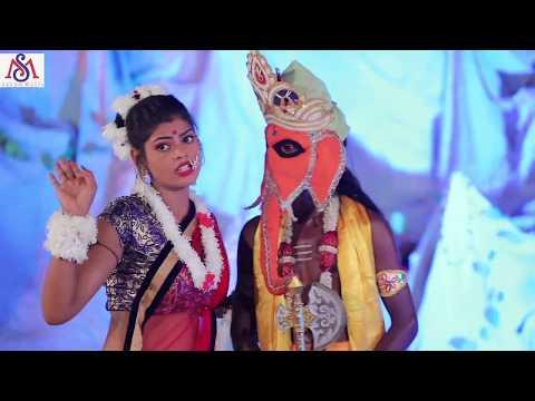 2018 का हिट देख लेलियो गे मैया पापा के भंगिया  Ll Hit Bolbum Song 2018 Ll Dinesh Dada Ll Sanam Music