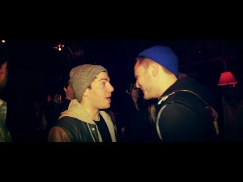 """Jared Evan & Statik Selektah - """"Are We Almost There Yet?""""  (Official Video)"""