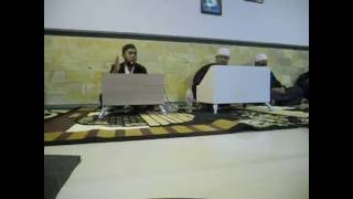 Video Kisah seorang yang ingin mimpi bertemu Rasulullah SAW (Habib Ahmad bin Syueb) download MP3, 3GP, MP4, WEBM, AVI, FLV Agustus 2018