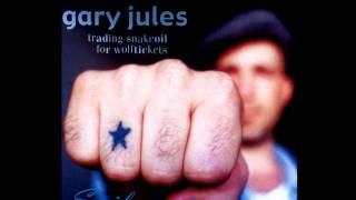 Mad World- Gary jules (Smile Remix) FREE DOWNLOAD