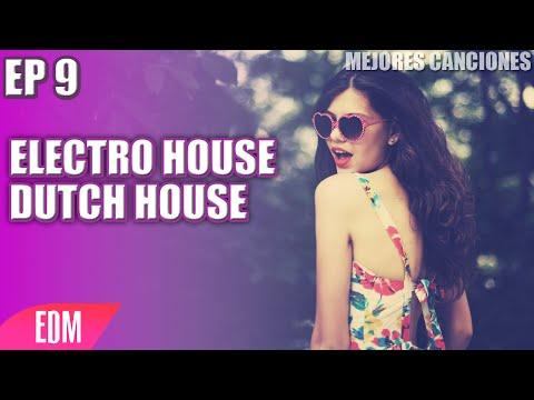 ep.9-mejores-canciones---electro-house---dutch-house-(2015)