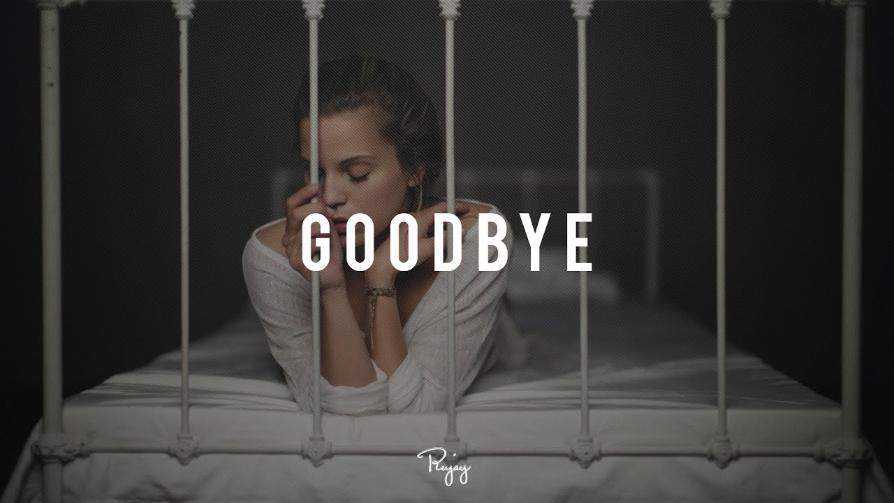 sad-trap-beat-goodbye-free-emotional-r-b-rap-instrumental-music-2017-luxray-instrumentals-rujay