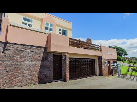 3 Bedroom Duplex for sale in Kwazulu Natal | Durban | Amanzimtoti | Amanzimtoti | 8 Chr |