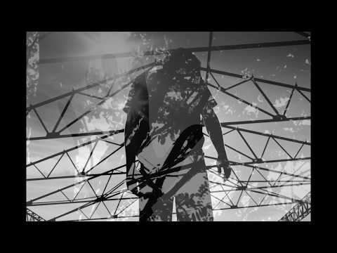 Nicolò Piccinni, Errico Canta Male, Tommaso Bertola - FIRST SIGHT