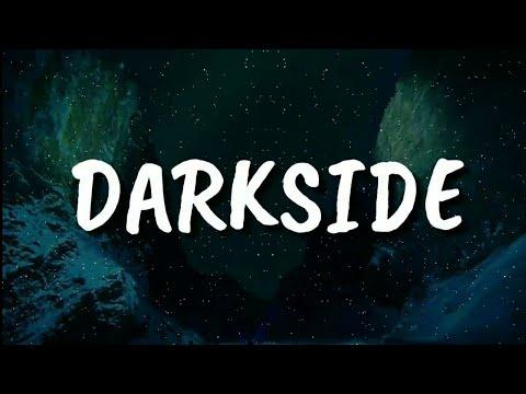 alan-walker---darkside-(-lyrics-video-)-feat.-au/ra-&-tomine-harket