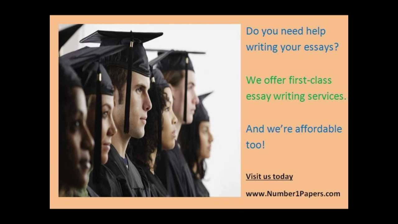 reliable essay writing services numberpapers reliable essay reliable essay writing services number1papers reliable essay writing services