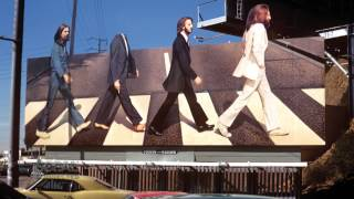 Rock 'n' Roll '70s Captured in 'Billboards of the Sunset Strip'