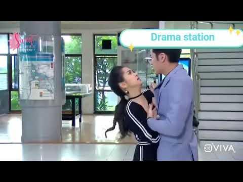 JAO SAO CHANG YON❤SWEET MOMENTS#JAOSAOCHANGYON#jaosaochangyon#sweetmoments#kiss#hug#love#thaidrama