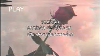 Summer Salt - One Last Time  Legendado