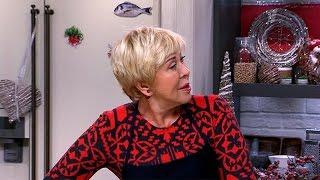 """Смак. Гость  Смак"""" - певица Любовь Успенская..Выпуск от 07.01.2015"""