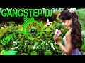 Duniya Se Tujhko Chura Ke Dj Remix Song Cute Romantic Love Story Gangster Creation Ngeplong(.mp3 .mp4) Mp3 - Mp4 Download