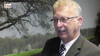 Jan Slagter [5] De emoties van een uitvaartleider