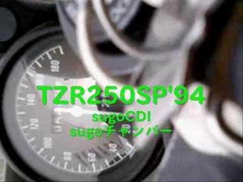 jap cars and bikes 0-60 times, subaru vivio rx-r