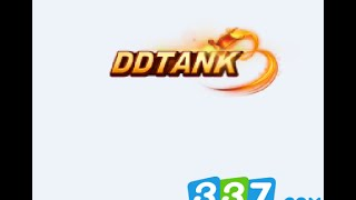 DDTank - Como Alterar e Confirmar Email e Senha da Conta 337