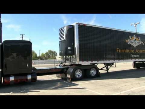 Furniture experts movers company in Oxon Hill MD  - Moving company  - Same day service