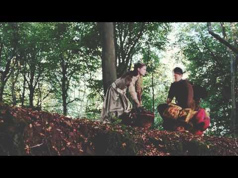 Merlin & Mithian   Give Me A Chance [5.04]