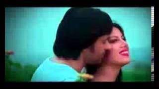 Jaan teaser talaash by babbu maan hotjatt com