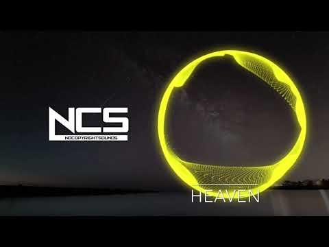 alan walker - heaven