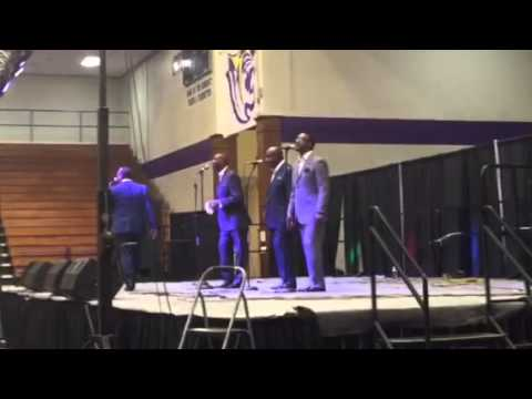 Download The Williams Brothers - Another Blessing