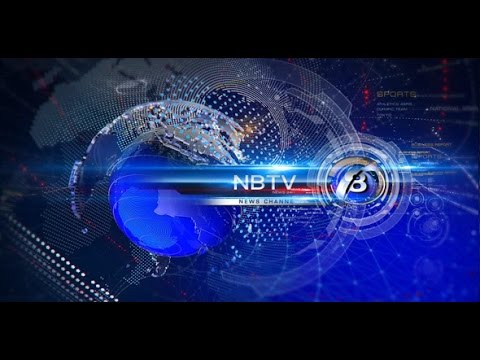 Broadcast Design - News Package | After Effects template