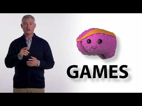Exercise Your Mind With the Brain Games App | GreatCall