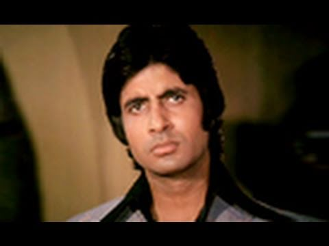 Big B To Visit Ajmer Dargah After 40 Years - Latest Bollywood News