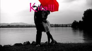 Dahil Ikaw by Truefaith w/ lyrics