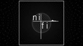 NIFI REMIX | Absztrakkt & Cr7z - Geboren zum Rappen