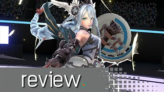 Puzzle & Dragon Gold Review - Noisy Pixel (Video Game Video Review)