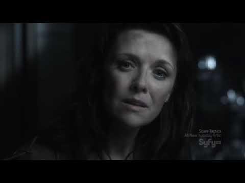 Download Sanctuary season 2 episode 5 part 4/5