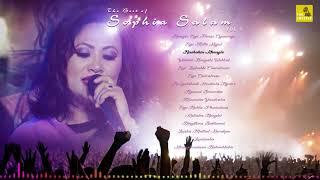 Sophia Salam | Greatest Hits | Maniwood | Manipuri Song