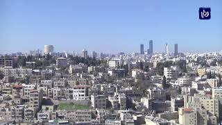الرئيس الأمريكي يصادق على المساعدات للأردن للعام 2018