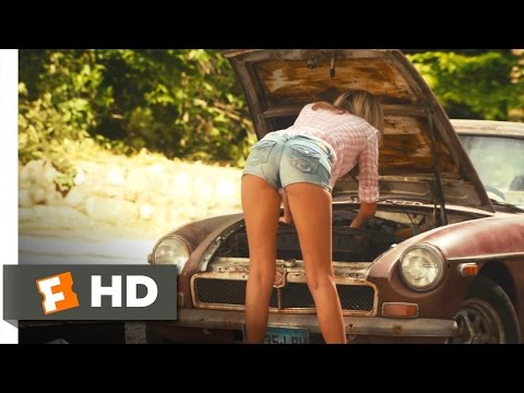 grown-ups---i-hope-that-car-never-gets-fixed-scene-(4/10)-|-movieclips