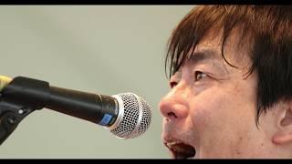 GoGetterz https://gogetterz.com/ja/course-view-details/4461 沖縄県...