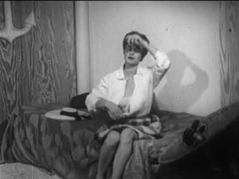 Download Hot Number old black and white film