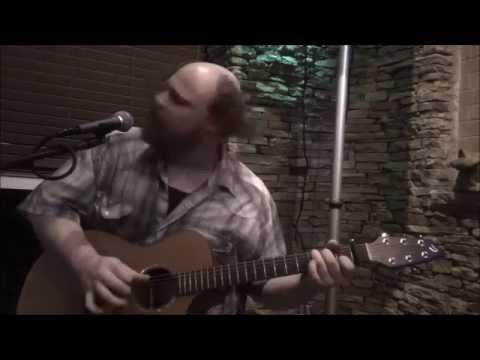 Dan Sheffield - The Day the Conducator Died (An Xmas Song) (Scott Walker cover)