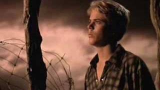 The Outsiders Music Video ; Creed - With Arms Wide Open