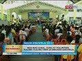 Mga Mag Aaral Guro At Volunteer Tulong Tulong Para Sa Brigada Eskuwela mp3