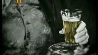 La Cerveza. Historia de una bebida singular 1/2
